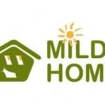 MILD HOME